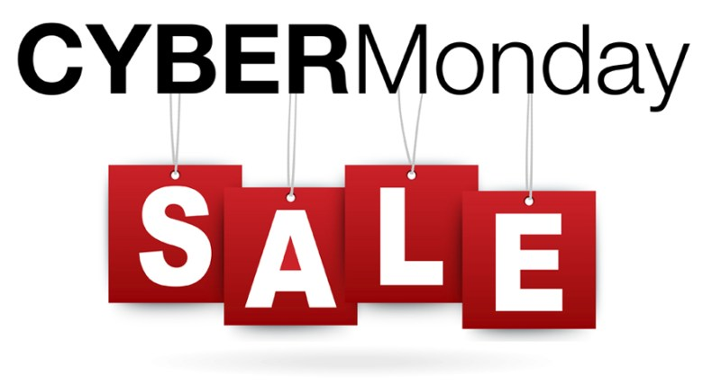 Of the seemingly millions of deals available on Cyber Monday, we chose to focus on the fun factor.