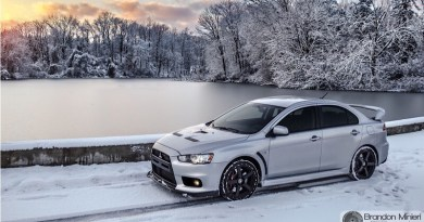 For performance-minded drivers, slapping on a set of winter tires is painful. It often means sacrificing high-speed driving and superior handling on dry roads. For this group, only a solid selection of performance-minded winter tires will do.