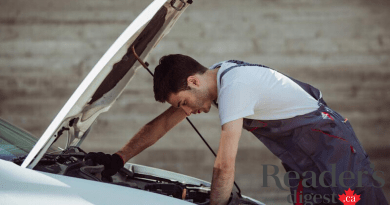 Most shops and professionals will be able to hear these engine noises and tell you what's going on right away. So, if you're looking to learn how to repair vehicles, diagnosing these sounds is a good first step in understanding the fundamentals of engine operation.