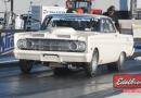 Competition Corner- March Into Spring with NMRA Drag Racing Action, Daytona Beach Bike Week, and a Northeast Jeep Jamboree