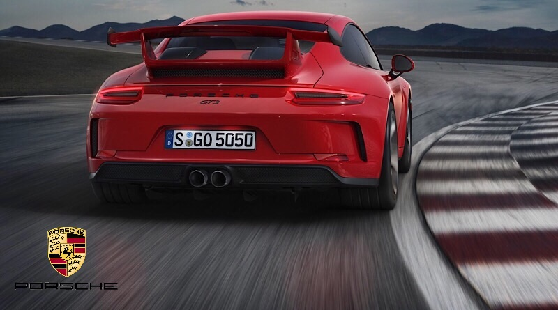 Ditch the roses and commit to something a little extra special this year. Check out these dozen Valentine's Day gifts for car lovers that are sure kick your special enthusiast into high gear.
