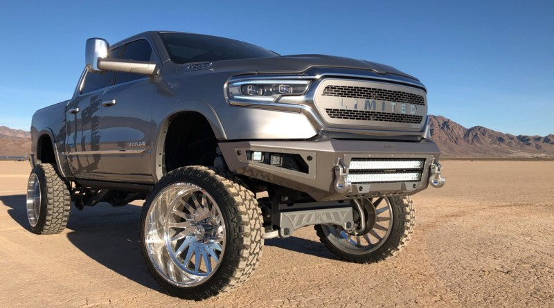 According to the 2018 SEMA Market Report, industry sales reached a new high of $43 billion in 2017, showing an overall 4% rise. And while all the 2018 data hasn't been neatly compiled yet, the general consensus is that, across the board, manufacturers, distributors, and retailers have shown substantial gains. Mostly all sales categories are showing positive growth, but a select few continue to stand out, driving new marketing strategies and product innovation.
