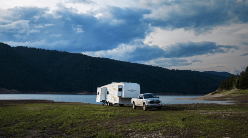 It doesn't matter if you're buying, renting, or borrowing, safely transporting a towable requires superior equipment. Luckily, the aftermarket is bursting with top-notch manufacturers who live and breathe high-quality towing accessories.