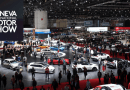 Auto Industry News: Geneva International Motor Show Signals New Changes, FCA Expands in Detroit, and Keystone Rolls Out Phase 2 of Parts Via Program