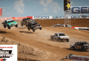 Lucas Oil Off Road Racing Series Kicks Off 2019 Season