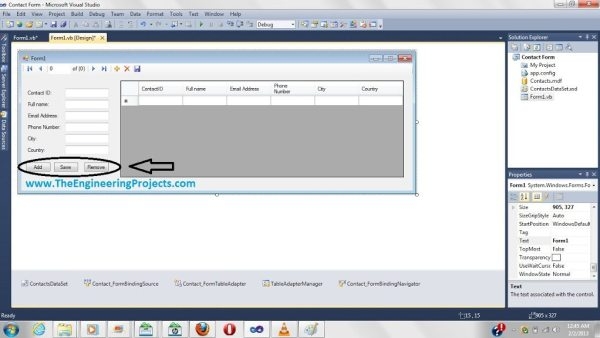 Adding-Button-Controls-in-VB-Database-2010-2