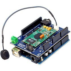 Interfacing of EasyVR Shield with Arduino UNO,easyvr code for arduino,arduino code for easyvr