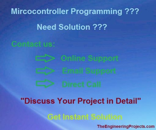 Microcontroller-Programming-Services-4