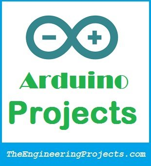 arduino projects,arduino project,arduino tutorials, arduino tutorial, arduino yun projects, arduino uno projects, arduino wifi projects,arduino library