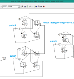 11 level cascaded 3phase inverter cascaded inverter design in matlab how to design a [ 1358 x 707 Pixel ]