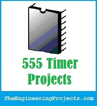 555 timer projects, 555 timer tutorials, 555 timer tutorial, 555 timer project, 555 timer circuits