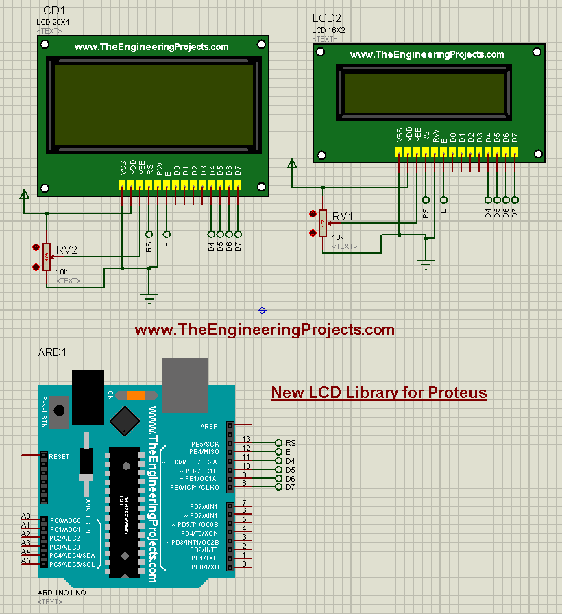 11 Pin Timer Relay Wiring Diagram H3ca A Omron Industrial