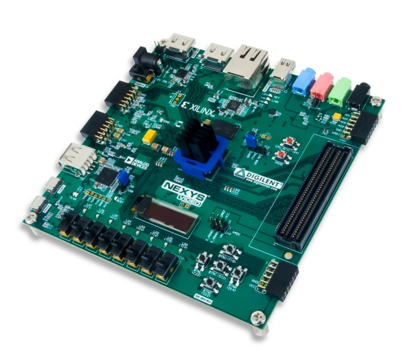 embedded computer, embedded pc,embedded circuit, embedded boards