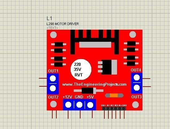 Led Driver Circuit Diagram Schematic And Image Tutorial Pdf 200803167