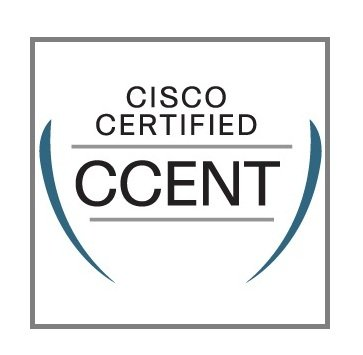 Short Overview of Cisco CCENT Certification Exam Dumps