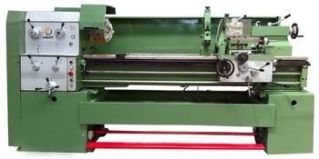 Lathe Machine Types Of Lathe Machine The Complete Guide