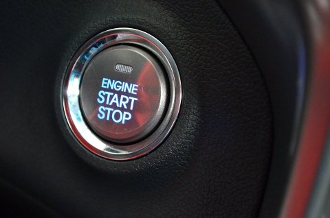What is Ignition System | 3 Different Types of Ignition System