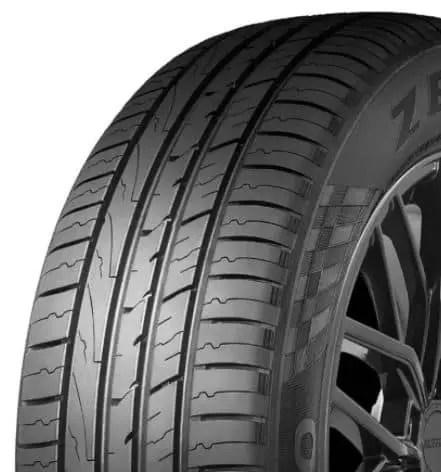 Sport Truck Tires