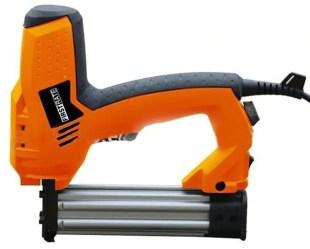 Electric Siding Nail Gun