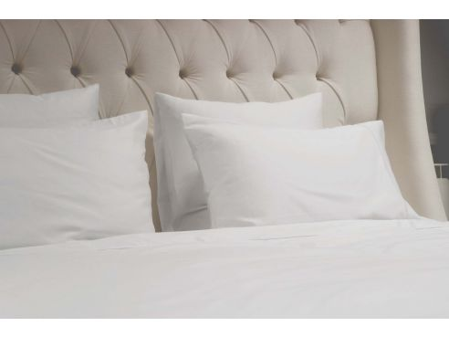 bed pillow cases emperor super king