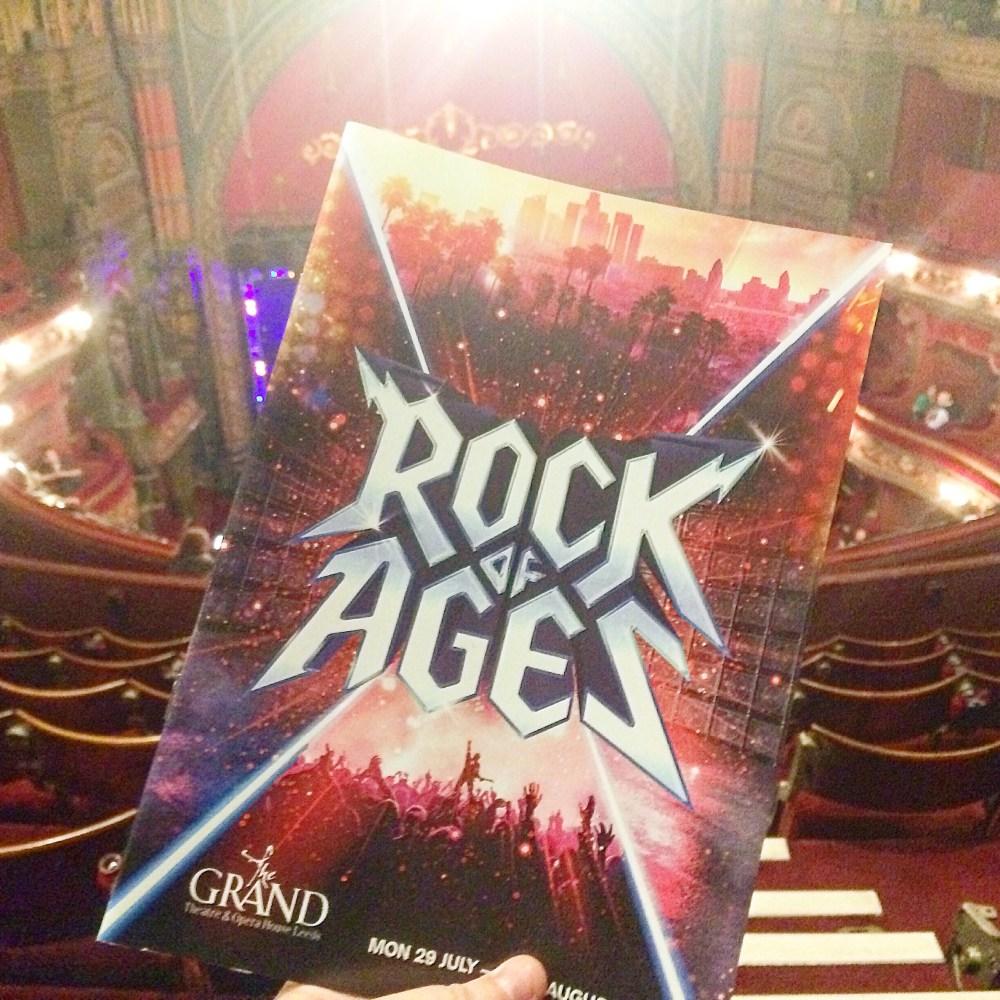 rock-of-ages-leeds-header