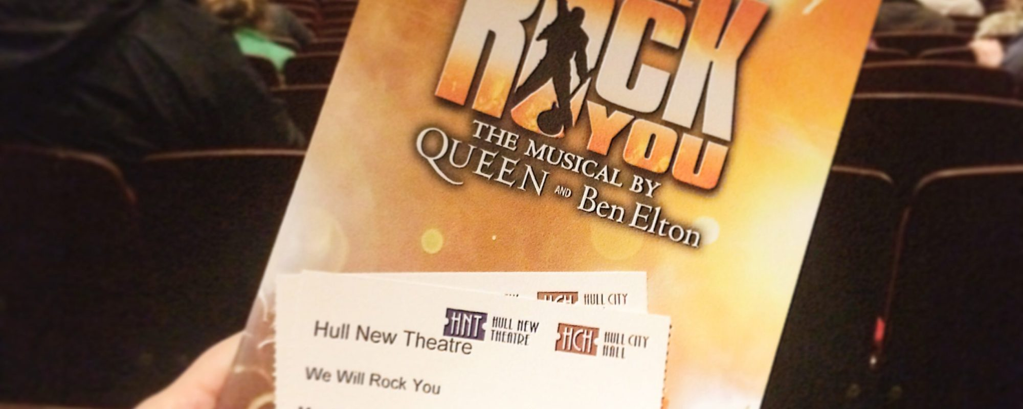 we-will-rock-you-hull-header