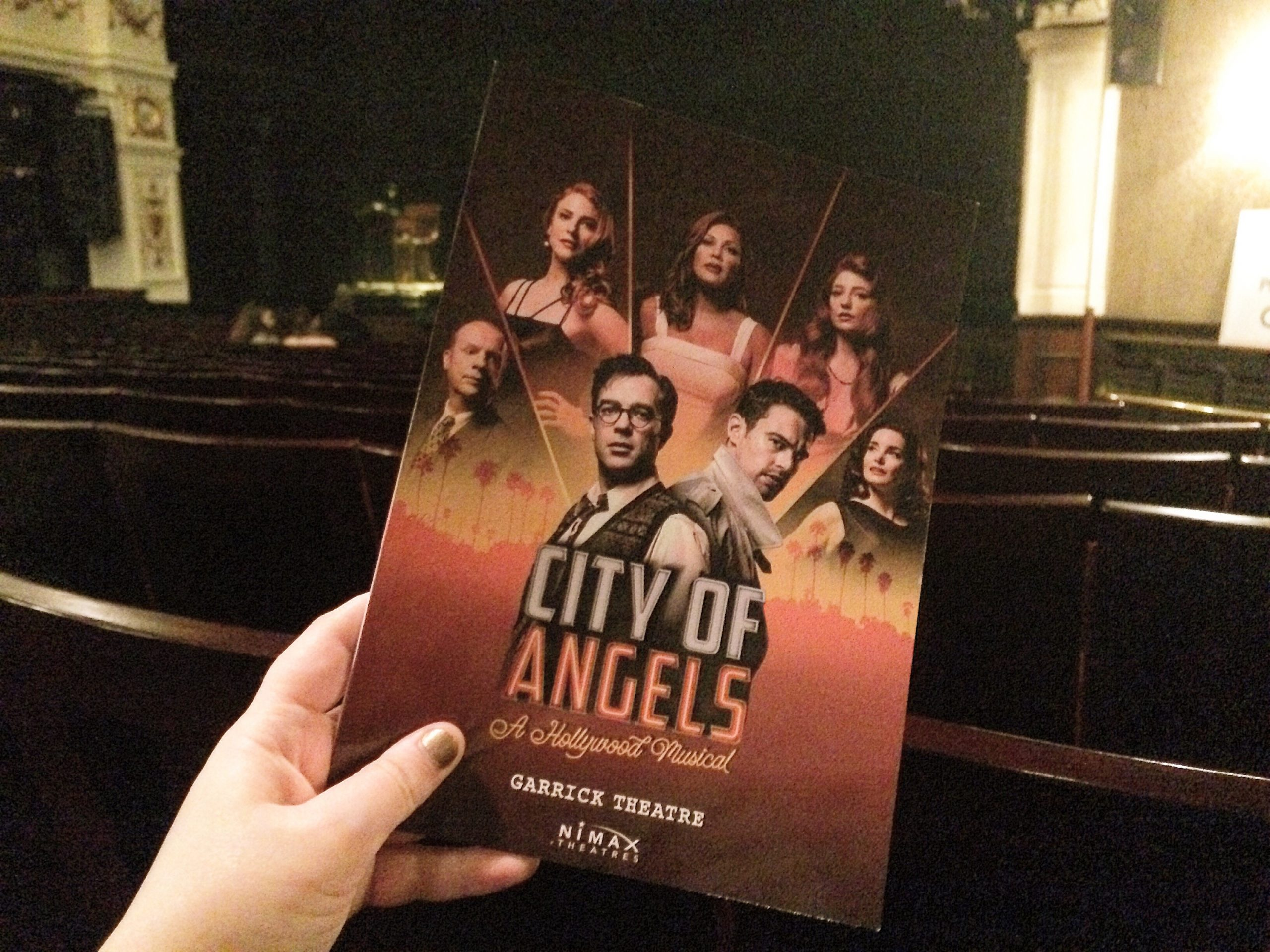 city-of-angels-review-image