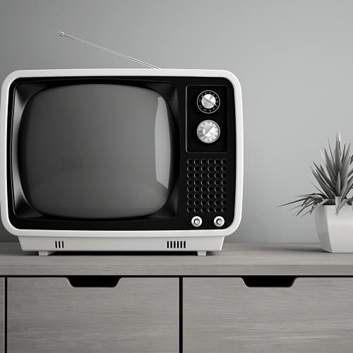 my-top-20-binge-worthy-tv-shows-header