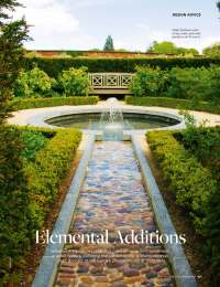 New July issue of The English Garden out now! - The ...