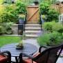 How To Make Your Garden Seem Bigger The English Garden