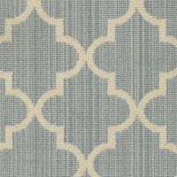 Carpet: latest stylish designs - The English Home