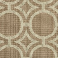 Geometric Carpet Patterns Uk - Carpet Vidalondon