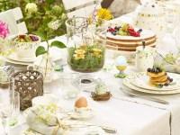 Villeroy & Boch Easter Tableware