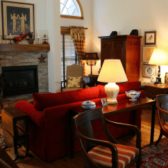 Pictures For Traditional Living Rooms Room Theater Ideas How To Create A Decor The English Home