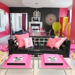 18 Doll Sofa Diy Soft Leather Sofas Uk Malibu Barbie Dream House