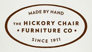hickory chair co wedding cover hire lancashire university the best in quality furniture education last week i spent two days at