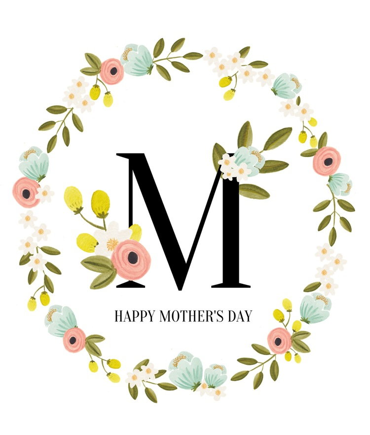 https://i0.wp.com/www.theenglishroom.biz/wp-content/uploads/2013/05/mothersday.jpg