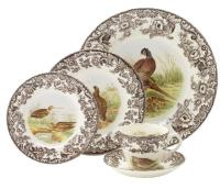The Best of Thanksgiving Table Dinnerware