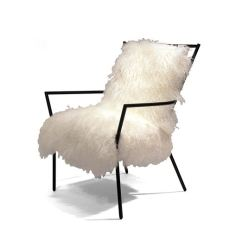 Mitchell Gold Chairs Woven Garden Fabulous Fur Furniture At + Bob Williams