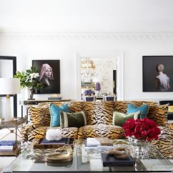 Veranda Living Rooms Wall Clocks For Room India The English Yesterday While Composing My Dress To Pairings I Stumbled Upon This Beautiful Home That Must Have Missed Fall In