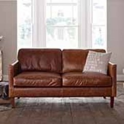 English Sofa Company Manchester Legs For Sofas Ireland The Uk Handmade Bespoke Settees Leather