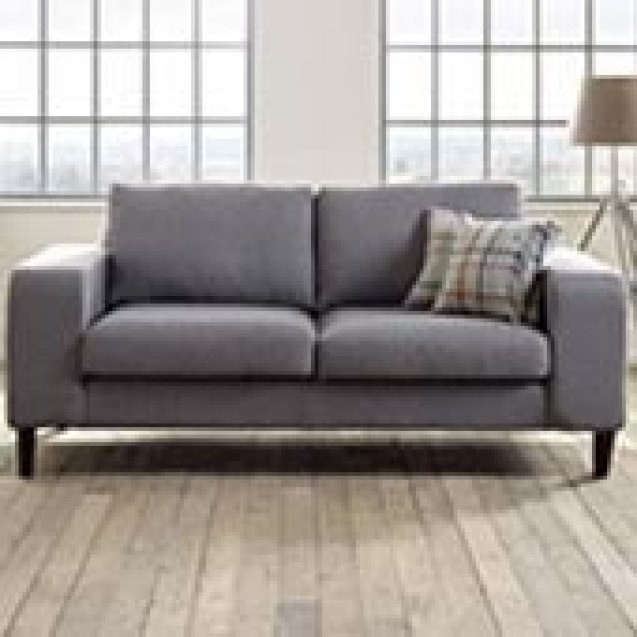 english sofa company manchester bean bag bed india the uk handmade bespoke sofas settees fabric