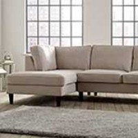 The English Sofa Company: UK Handmade & Bespoke Sofas ...