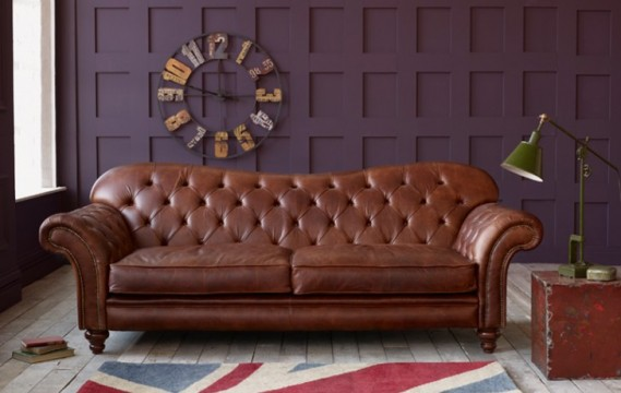 chesterfield sofa london second hand american leather sectional sleeper the english company uk handmade bespoke sofas settees crompton large