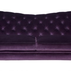 Fabric Chesterfield Sofa Bed Uk Style Velvet Crompton Vintage | Sofas