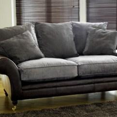 Material And Leather Sofa Serta Upholstery Reviews Atlanta Fabric Sofas