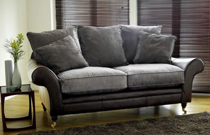 sofas in atlanta toronto leather fabric sofa and