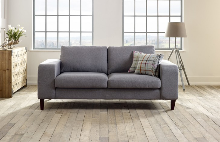 contemporary fabric sofas simmons soho red leather transitional sofa wellington
