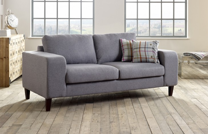 contemporary fabric sofas cheap sofa for sale uk wellington