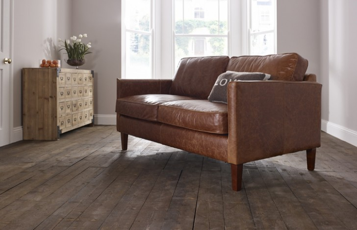 english sofa company manchester craigslist sectional miami columbus small leather | sofas